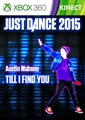 "Just Dance 2015 - ""Till I Find You"" by Austin Mahone"