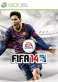 FIFA 14 Ultimate Team Legends Bonus Commentary