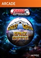 Spiel-add-ons #13: White Water™ und Space Shuttle™