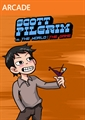 Scott Pilgrim DLC: Online multiplayer- og Wallace-pakke