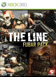 FUBAR Pack
