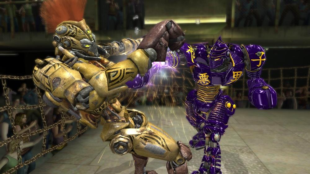Imagen de Gamer Picture Pack #4
