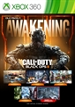 Call of Duty®: Black Ops III - Awakening-DLC