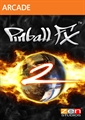 Balls of Glory Pinball (prova)