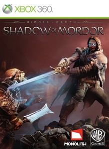 Shadow of Mordor -- Test of Power Challenge Mode