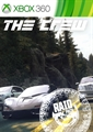 Paquete de coches Rally