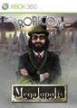 Tropico 4 - Megalopolis