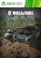 World of Tanks - Team Japan All-Stars