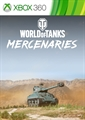 World of Tanks - Sgt's Pick: Revalorisé
