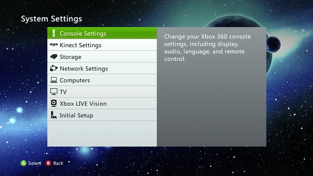 Image from Galaxy Premium Theme