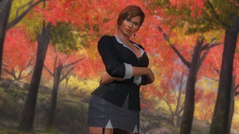 Image from School Uniform Pack