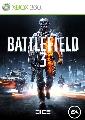 Battlefield 3: SPECACT/Plaques