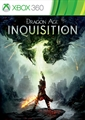 Dragon Age™: Inquisition - Espólios dos Avvares