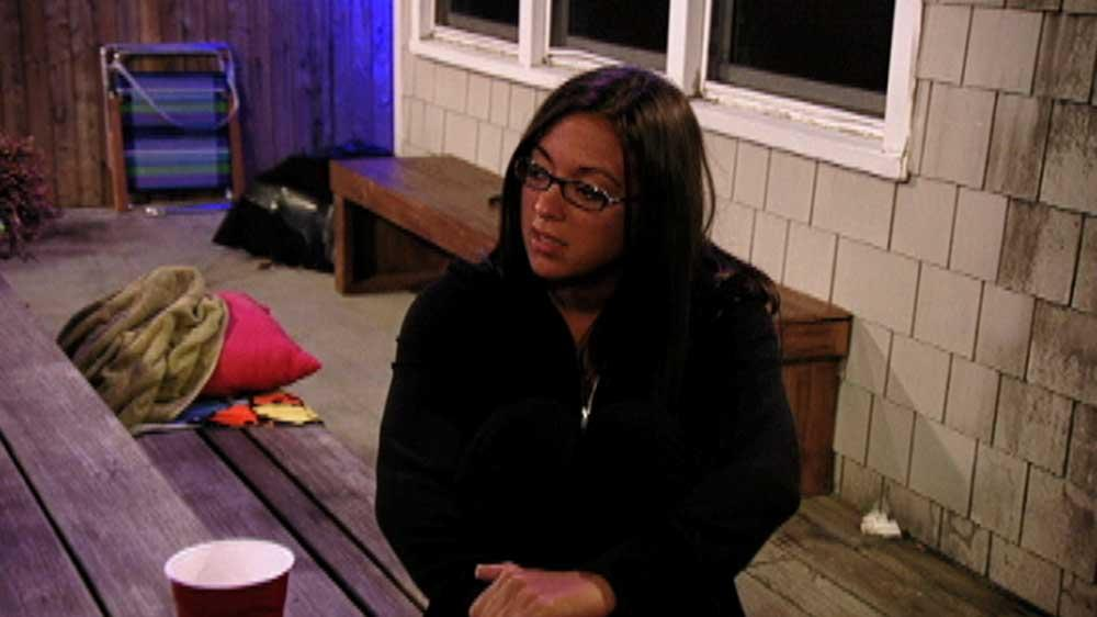 Image from Jersey Shore 5 pack