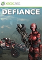 Defiance: Evolved Arkhunter-paket