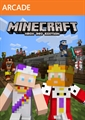 Skin Pack 1