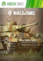 World of Tanks - Kraft's Pz IV Prime