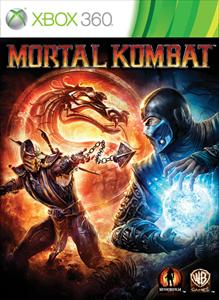 Mortal Kombat Compatibility Pack 4 featuring Sub Zero Klassic Skins