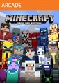 Skin Pack 2 (Trial) 