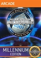 Who Wants To Be A Millenium Millionaire?