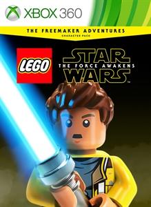 LEGO® Star Wars™: LRF