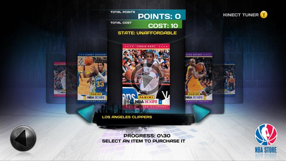 Image from NBA Baller Beats