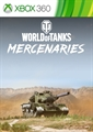 World of Tanks - Beach Party Ultimate