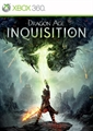 Dragon Age™: Inquisitionin puhepaketti, englanti