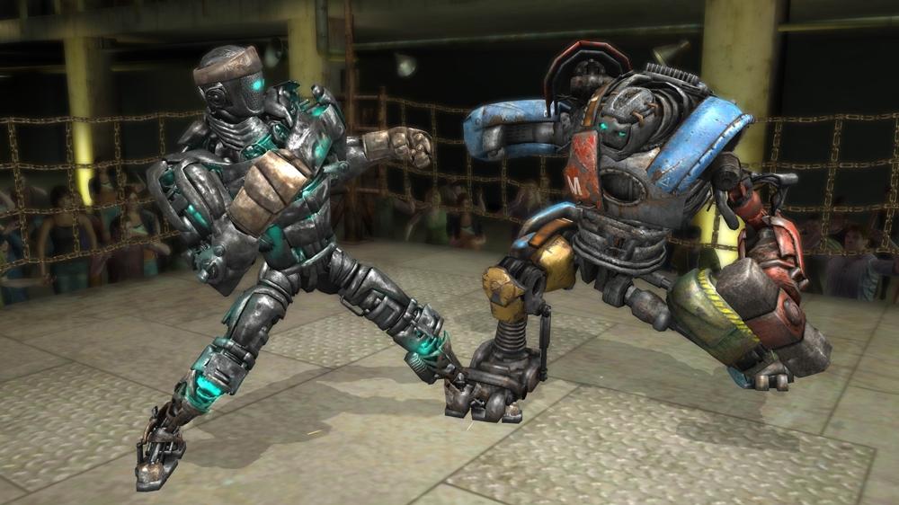 Image de Pack image du joueur 3