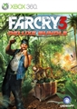 Far Cry 3: Deluxe Bundle DLC