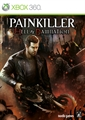 Painkiller Hell &amp; Damnation