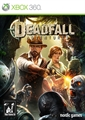 Deadfall Adventures Demo