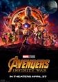 Marvel Studios Hulk Avatar Prop