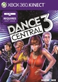 Dance Central 3 Opening Cinematic
