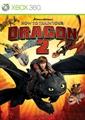 Dragones 2