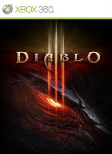 نقد و بررسی بازی Diablo III