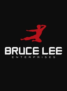 Bruce Lee Pics & Themes