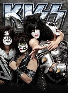 KISS Pics & Themes