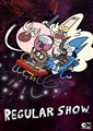 Regular Show Pics & Themes