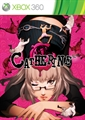 Catherine