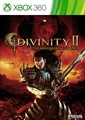 Divinity II - The Dragon Knight Saga - Demo