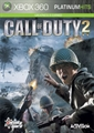 Call of Duty 2: Bonus Map Pack