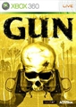 GUN Thema