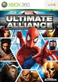 Thème 1 Marvel™: Ultimate Alliance