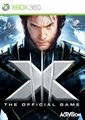 X-Men: LeJeuOfficiel