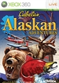 Alaskan Adventures
