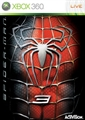 Spider-Man 3