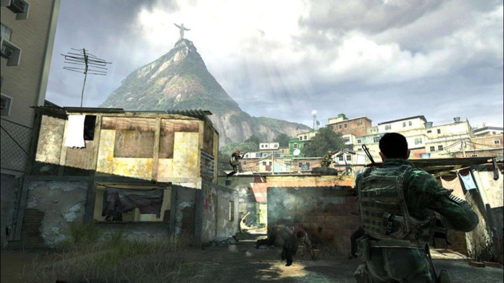 Imagen de Modern Warfare® 2