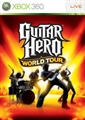 Guitar Hero: World Tour Premium Theme
