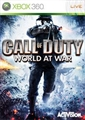 Call of Duty: World At War Urban Warfare Trailer (HD)